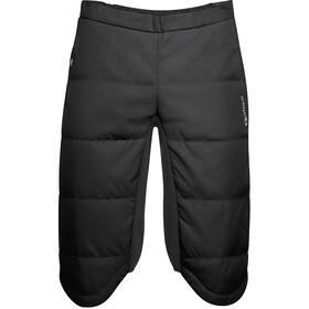 Gonso Morb Thermo Shorts Herren black